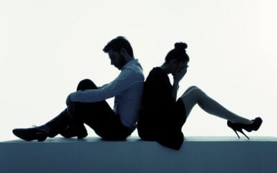 Kærestesorg: Hjerte rimer på …