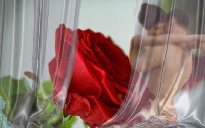 Tag pulsen på dit single-liv