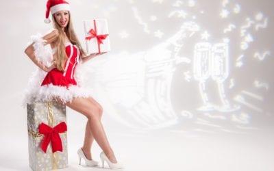 Kvantitet og kvalitet – sex til julefrokosten